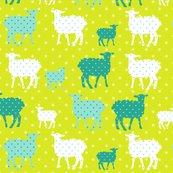 Rrrrmodern-whimsy-lambs-citron-blue_shop_thumb