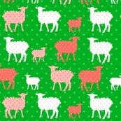 Rrmodern-whimsy-lambs-green-pink_shop_thumb