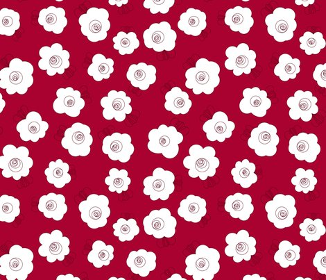 Fluffy-flowers-white-on-red-small-02_shop_preview
