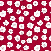 Fluffy-flowers-white-on-red-small-02_shop_thumb