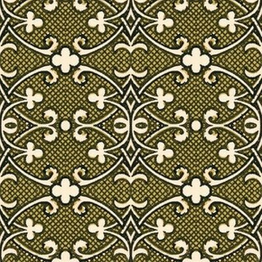 bizantine 111
