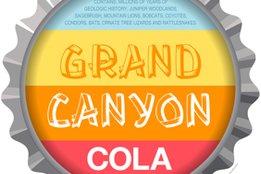 Grandcanyon_shop_preview