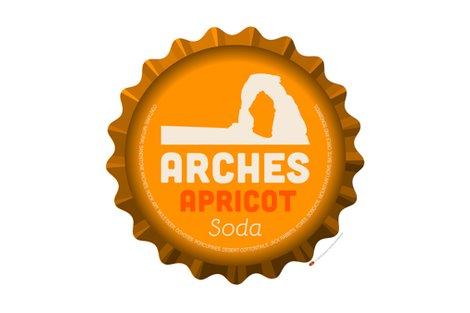 Arches_shop_preview