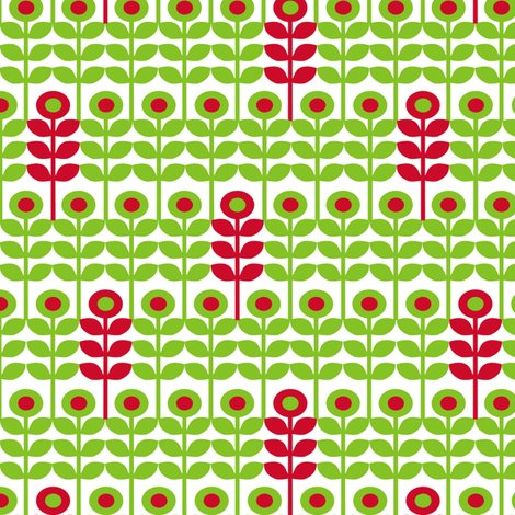 Rrrbrr-flowers-green_shop_preview