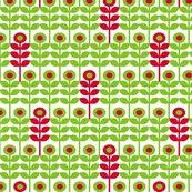 Rrrbrr-flowers-green_shop_thumb