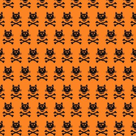 Halloween_cat_skeleton_simple_shop_preview