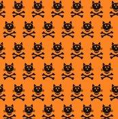 Halloween_cat_skeleton_simple_shop_thumb