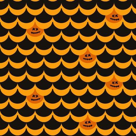 Halloween_pumpkin_clamshell_shop_preview