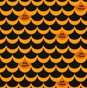 Halloween_pumpkin_clamshell_shop_thumb