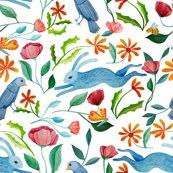 Rnatures_gardeners_gardening_jpg_fixed-01_shop_thumb