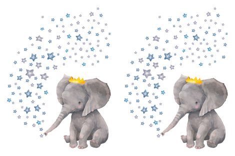R27-x36-baby-elephant-with-stars_shop_preview
