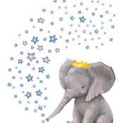 R27-x36-baby-elephant-with-stars_shop_thumb