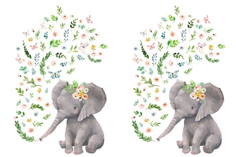 R27-x36-floral-baby-elephant_shop_preview