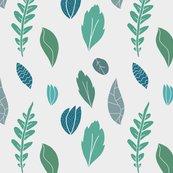 Whimsical_leaves_2_shop_thumb