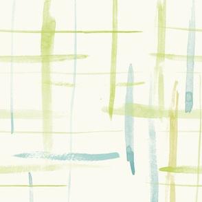 brushlines light