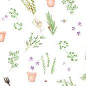 Rherb-garden-extra_shop_thumb