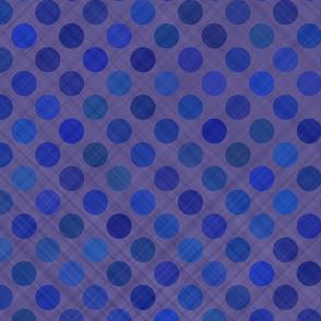 5-Dotty-Pattern-Background-Texture