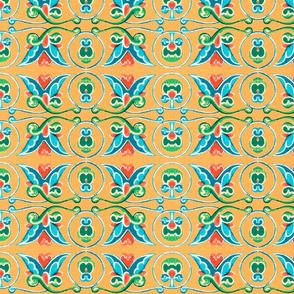 bizantine 136