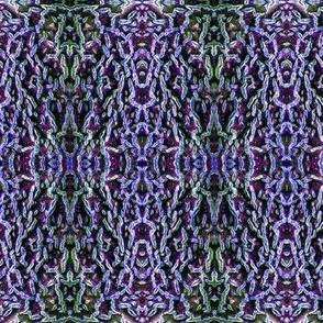 KRLGFabricPattern_53v3LARGE