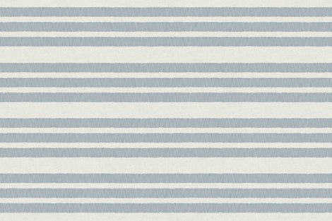 Rcountry-linen-stripes-blue-01_shop_preview