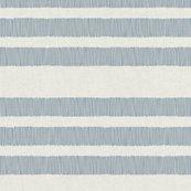 Rcountry-linen-stripes-blue-01_shop_thumb