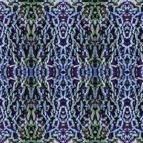 KRLGFabricPattern_53v4LARGE