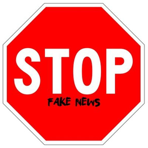 1 red white black road signs traffic signs Graffiti vandalism vandalize markers pop art jokes gags novelty funny stop fake news memes marker pens effect  pop culture