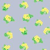 Rspring-primroses_shop_thumb