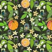 Spoonflower-orangepatterntile_shop_thumb