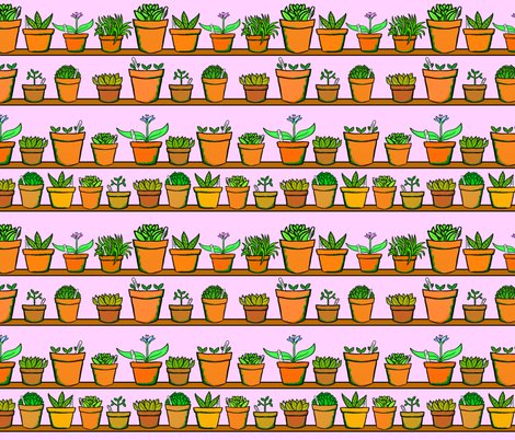 Rgreenhouse_pattern_tile_pink_shop_preview