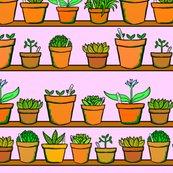Rgreenhouse_pattern_tile_pink_shop_thumb