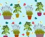 Rrdesign_challenge_5_basil_lavender_garden_thumb