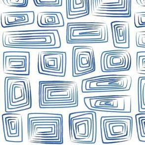Boho Tiles