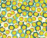 Rsunflower-fields_thumb
