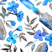Rblue-blossoms-and-gardening-tools-base_shop_thumb