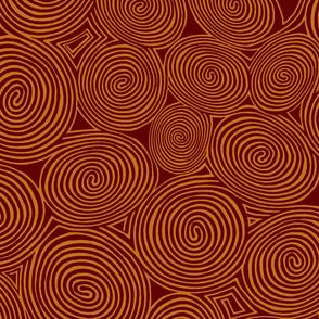 spirals-pumpkin-dk