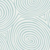 Spirals-egg-blue_shop_thumb