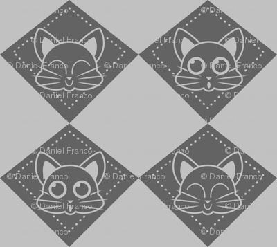 Mosaicogatetes_gris_preview