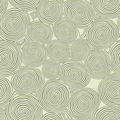 spiral_lichen-logs_light