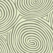 Spiral_lichen-logs_light_shop_thumb