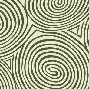 spirals-lichen_logs