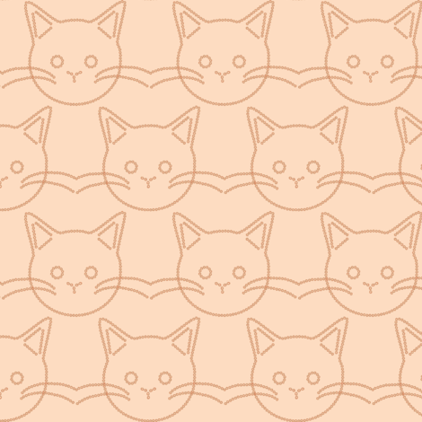 m3-ch fabric by gomboc on Spoonflower - custom fabric