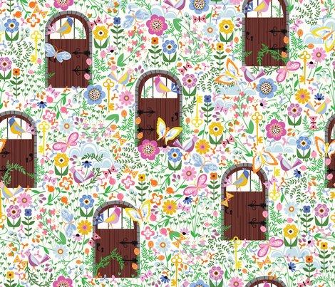 Fabric-secret-garden_shop_preview