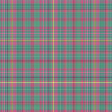 Rf-pink-green-plaid_shop_preview