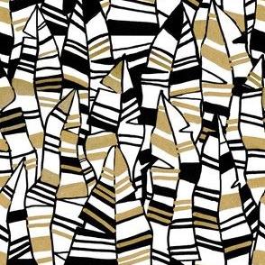 Tropical pattern