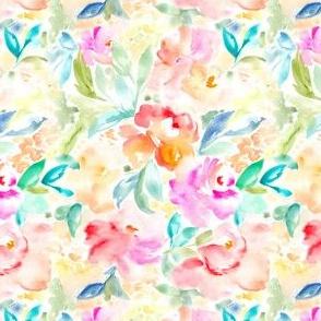 Tropicali Wild Fleur