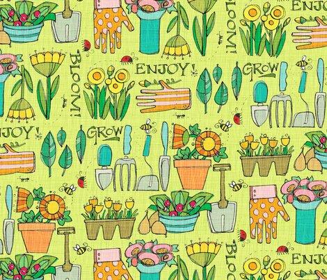 Rp_gardenrepeat_wwoven_ongreen150_shop_preview