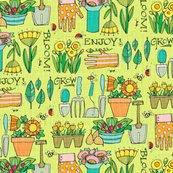 Rp_gardenrepeat_wwoven_ongreen150_shop_thumb
