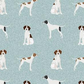 english pointer pet quilt d dog breed quilt coordinate