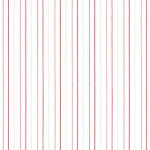 Pink Indie Dots